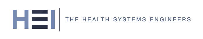 The Health Systems Engineers