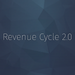 Revenue Cycle 2.0